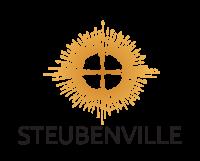 Steubenville-Logo-200x161