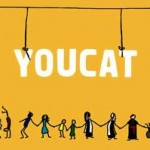 YOUCAT_Book_Trailer_HD_17652977_thumbnail