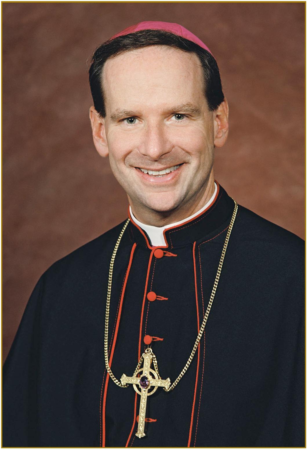 Diocese of arlington va