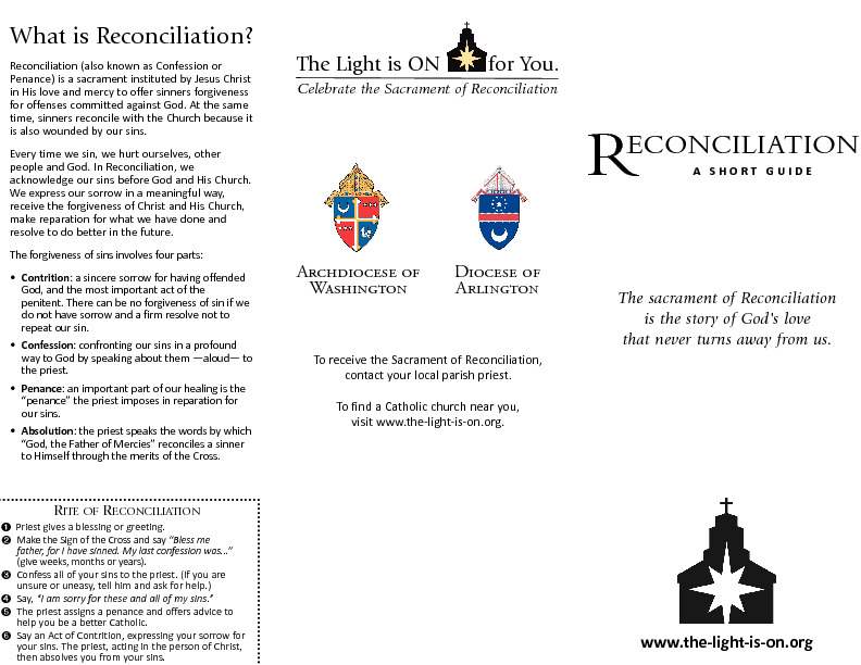 guide_to_confession_en – Saint Mary of the Immaculate ...